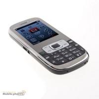 Мобильный телефон Nokia C7-01 dual sim, китайский нокиа 2 сим, дуос, метал копия