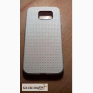 Бампер чехол для Samsung Galaxy S6/S6E