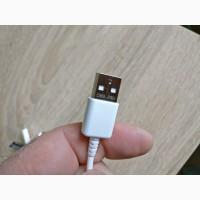 Кабель Samsung, оригинал, Fast Charge, EP-DG925UWE