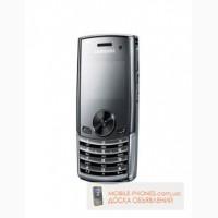 Продам Samsung L170. Продам телефон б\у...