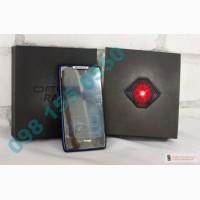 Продам Motorola Droid Razr XT912
