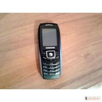 Продам б/у телефон Samsung X630