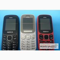Nokia В312 2sim Новый.Оплата при получении