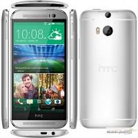 Мобильный телефон HTC One M8 Android Экран 4, 3