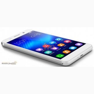 Оригинальный Смартфон Huawei Honor PRO H60-8 ЯД, 8гб, 2 сим, 13 Мп.эк5Белый