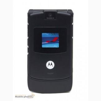 Motorola RAZR V3 original