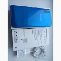 Samsung A50 б/у з Бельгії