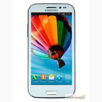 Спешите пока старая цена!!! Samsung Galaxy S4 i9082 4Дешевле не найти!!!
