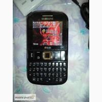 Продам Samsung E2222 Duos на 2 сим.карты