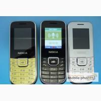 Nokia X352 2sim фабричный.новый
