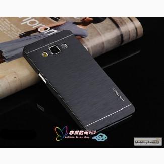 Чехол для Samsung Galaxy A7 -- в наличии