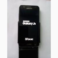 Телефон Samsung J5 SM-J500H б/у