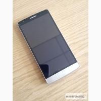 Продам идеальный LG G3S
