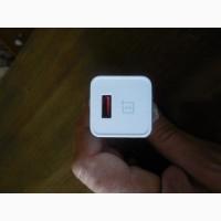 Зарядное устройство OnePlus. Оригинал