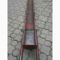 Формы для виноградных столбов металл 3, 2 метра