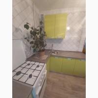 Сдам 1 комнатную квартиру в районе Одесской