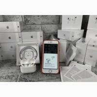 Продаются наушники AirPods PRO, LUX качество, 1 в 1 оригинал