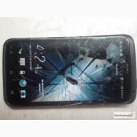 HTC One X s720 Разбит экран