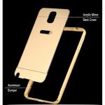 Чехол Samsung Galaxy J5 - в наличии - Новый