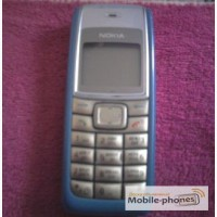 Nokia 1110i (RH-93)