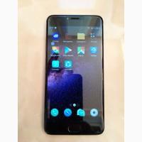 Смартфон Meizu M3 note. 2 ГБ /16 ГБ