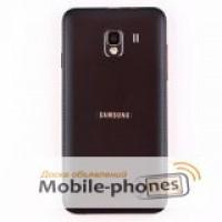 Samsung D9700 (черный)