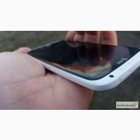 HTC One X att нерабочий