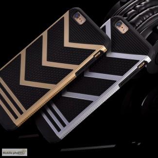 Чехол для для Iphone 6 6S- в Наличии