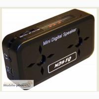 Защита от диктофонов, жучков и прослушки