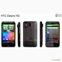 HTC Desire HD A9191 оригинал. новый. гарантия 1 год. отправка по Украине