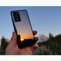 Продается смартфон Huawei P40 Pro Plus, 512gb