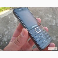 Samsung GT-S5610 Primo
