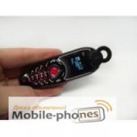 Donod Q1 (мини телефон)