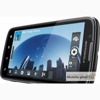 В наявності Motorola Atrix 2 б/в