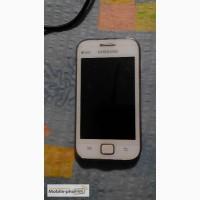 Мобильный тел.Samsung Galaxy Ace Duos GT-S6802