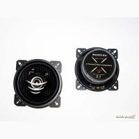 Колонки (динамики) MEGAVOX MAC-4778L (170Вт) 2х полосные