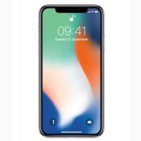 Торговая компания продаёт Apple iPhone X, 5.8, IOS 11