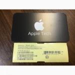 Печать IMEI наклейки коробки iPhone 6, 6s, заводское качество