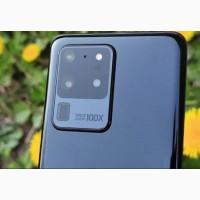 Продается смартфон Samsung s20 ultra, 512gb