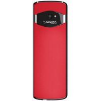 Мобильный телефон Sigma X-style 24