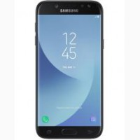 Продам телефон SAMSUNG GALAXY-J 5. 2017, Киев