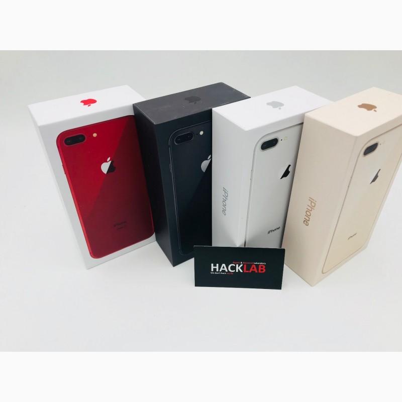 Фото 6. Заводские коробки iPhone 5/5S/6/6S/7/8/Plus/X/Xs/XsMax с аксессуарами/без USA версия