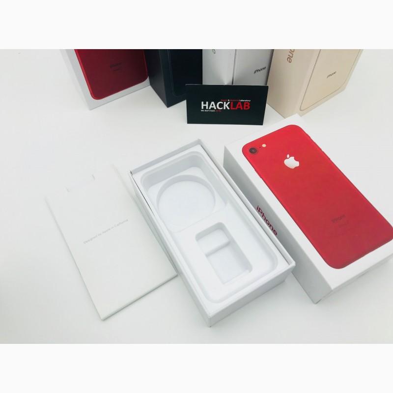 Фото 7. Заводские коробки iPhone 5/5S/6/6S/7/8/Plus/X/Xs/XsMax с аксессуарами/без USA версия