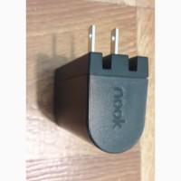 Зарядное устройство для электронной книги PocketBook