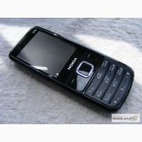 Nokia 6700 2-SIM. Метал корпус 3 Цвета Лучшая цена