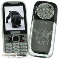 Nokia Q007