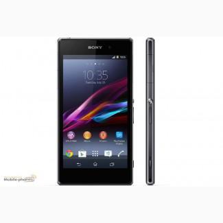 Sony Xperia Z1 compact Новый Оригинал