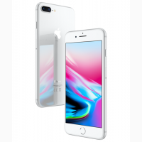 JM Shop Group продаёт Apple iPhone 8 plus, 5.5, IOS 11