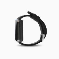 Смартфон-часы Hykker Chrono S79