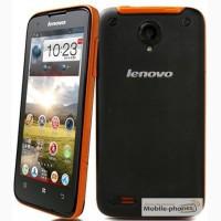 Lenovo S750 (Леново С750)